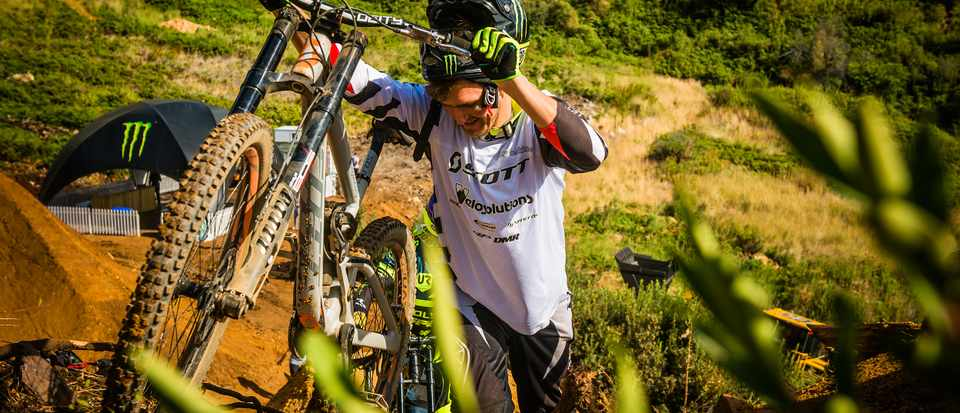 fd71b915166 5 racing news stories you may have missed - Mountain Biking UK