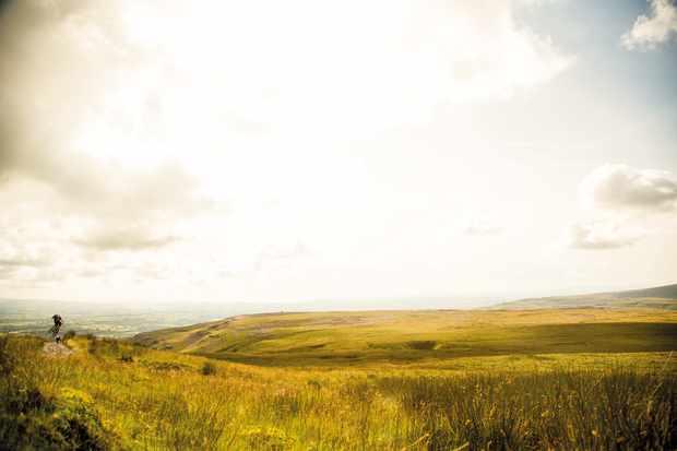 Ingleborough_epic_landscape