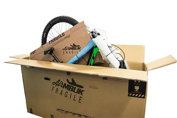 MBK_353_traveltips.bikebox2