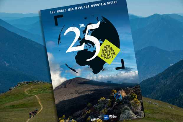 MBUK 357 cover gift