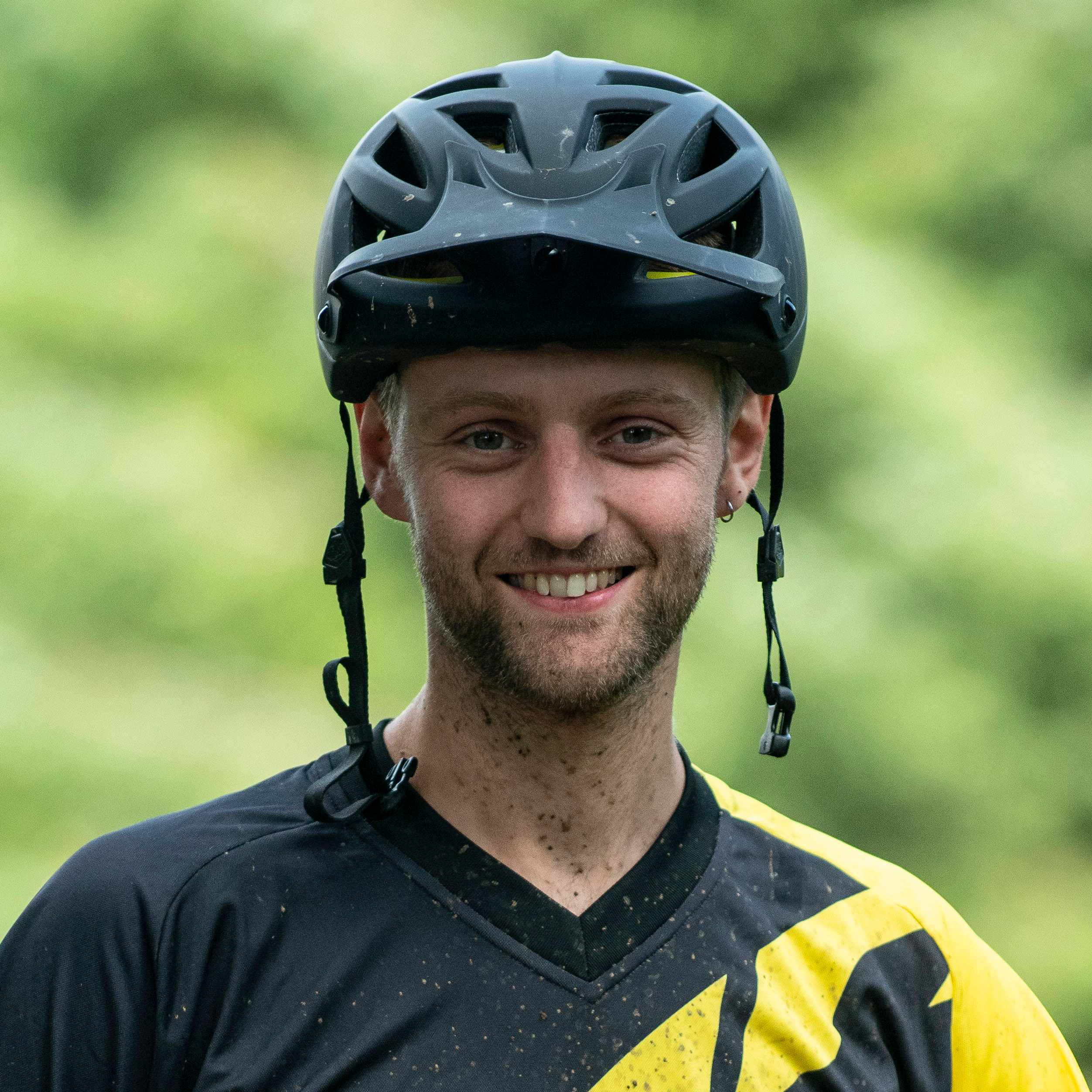 24.07.18. 