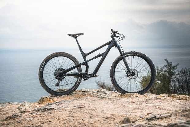 MBUK Bike of the Year 2019 – the 20 trail bikes ridden and reviewed