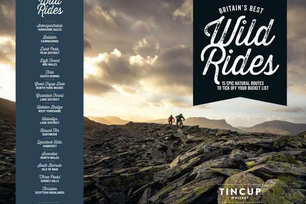 Britian's-Best-Wild-Rides-Guide
