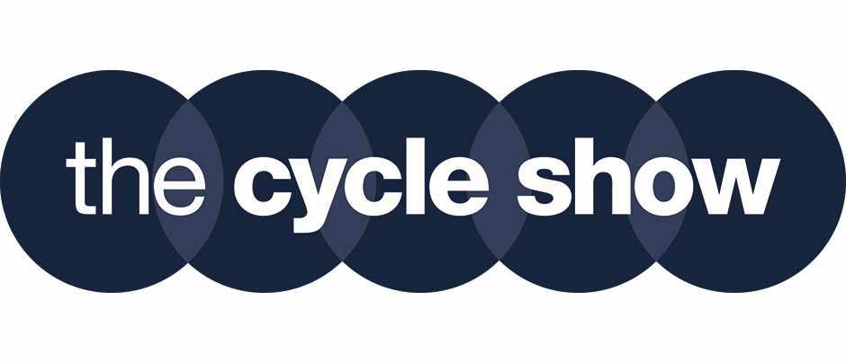 Cycle Show Logo