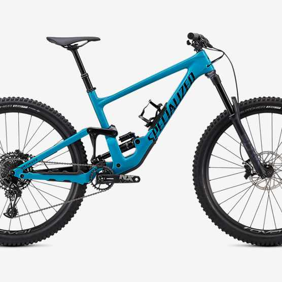 2020 Specialized Enduro Comp